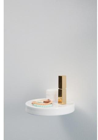 recherche fabrication du guide et comparateur d 39 achat. Black Bedroom Furniture Sets. Home Design Ideas