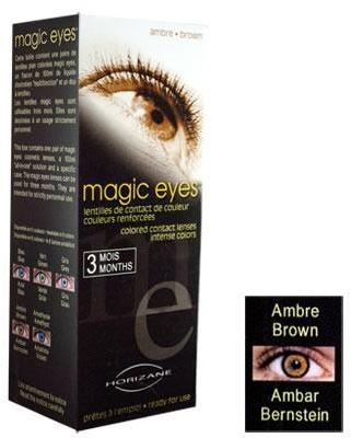 6e02da8679bc68 couleur des lentilles de contact the