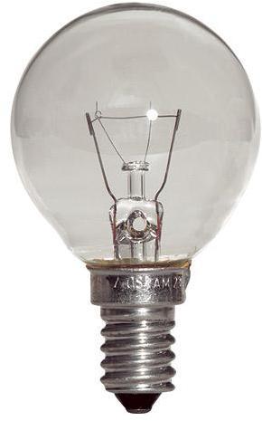 trousselier ampoule e14 12v 10w. Black Bedroom Furniture Sets. Home Design Ideas