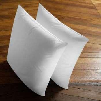 cat gorie oreillers marque dodo page 1 du guide et comparateur d 39 achat. Black Bedroom Furniture Sets. Home Design Ideas