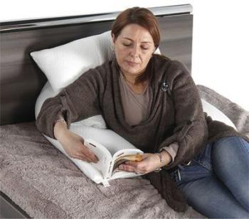 cat gorie orthop die page 3 du guide et comparateur d 39 achat. Black Bedroom Furniture Sets. Home Design Ideas