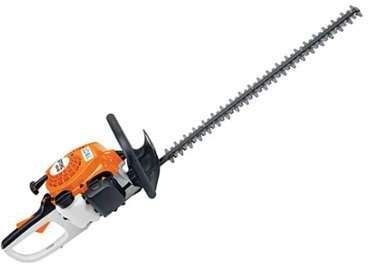 Stihl fs 250 for Taille haie stihl batterie