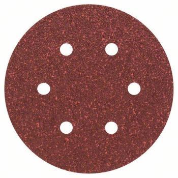 3m disque abrasif hookit 245 diam tre 150 grain 100. Black Bedroom Furniture Sets. Home Design Ideas