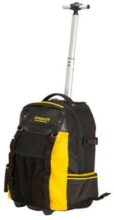 Stanley CSac porte-outils 1-96-193 cded78c4a8c