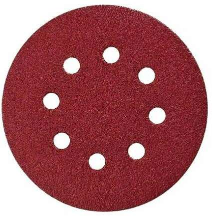 makita abrasif 114x102 g80 10p vlcr p 33102. Black Bedroom Furniture Sets. Home Design Ideas