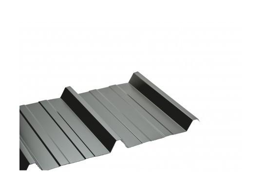 catgorie outillage pour le toit du guide et comparateur d 39 achat. Black Bedroom Furniture Sets. Home Design Ideas