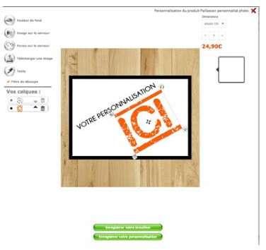 cat gorie paillasson page 6 du guide et comparateur d 39 achat. Black Bedroom Furniture Sets. Home Design Ideas