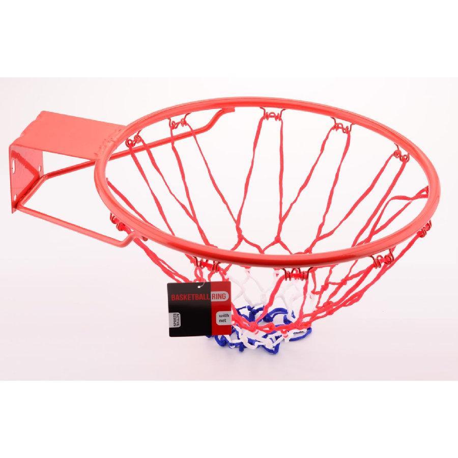 catgorie panneaux de basket ball page 1 du guide et. Black Bedroom Furniture Sets. Home Design Ideas