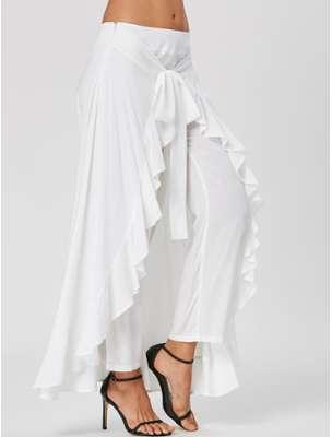 catgorie pantalons femmes page 31 du guide et comparateur d 39 achat. Black Bedroom Furniture Sets. Home Design Ideas