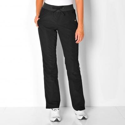 catgorie pantalons femmes page 43 du guide et comparateur d 39 achat. Black Bedroom Furniture Sets. Home Design Ideas