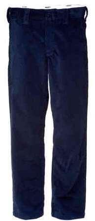 De Pantalons La Femmes Mode Femme Catégorie qzSVpMU