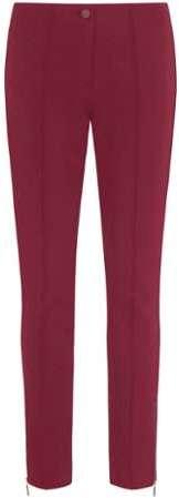Pantalons 1 Des Guide Produits Femmes Catégorie Page L3RA4j5