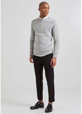 catgorie pantalons hommes marque jules page 1 du guide et comparateur d 39 achat. Black Bedroom Furniture Sets. Home Design Ideas