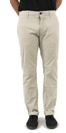 77a5b670ef841 Catégorie Pantalons hommes page 9 du guide et comparateur d achat
