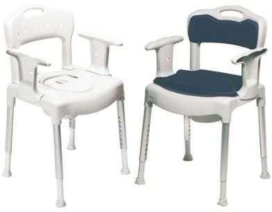cat gorie parapharmacie orthop die page 5 du guide et comparateur d 39 achat. Black Bedroom Furniture Sets. Home Design Ideas