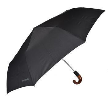 catgorie parapluies marque pierre cardin page 1 du guide et comparateur d 39 achat. Black Bedroom Furniture Sets. Home Design Ideas
