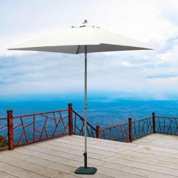 cat gorie parasol page 4 du guide et comparateur d 39 achat. Black Bedroom Furniture Sets. Home Design Ideas