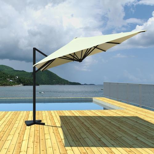 cat gorie parasol page 7 du guide et comparateur d 39 achat. Black Bedroom Furniture Sets. Home Design Ideas