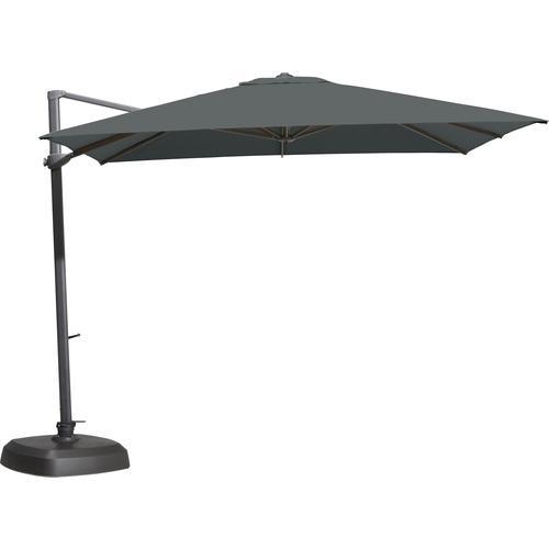 Catgorie parasol page 3 du guide et comparateur d 39 achat - Soldes parasols jardin ...
