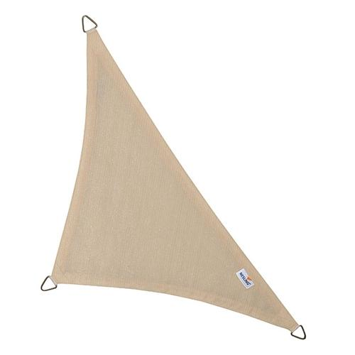 esprit tapis triangle home 90 x 160 cm. Black Bedroom Furniture Sets. Home Design Ideas