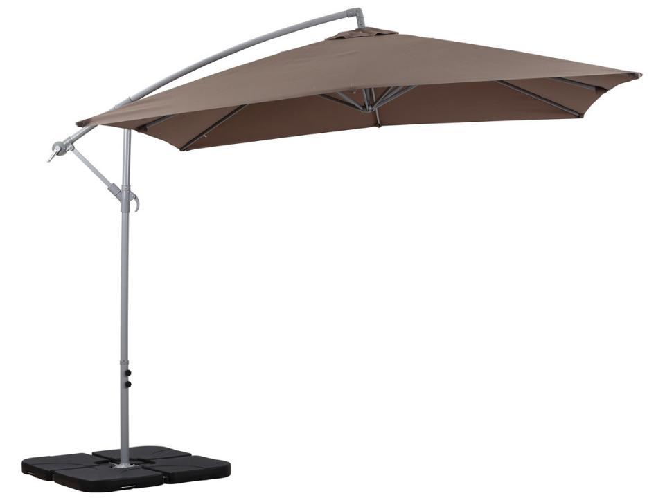 catgorie parasol page 5 du guide et comparateur d 39 achat. Black Bedroom Furniture Sets. Home Design Ideas