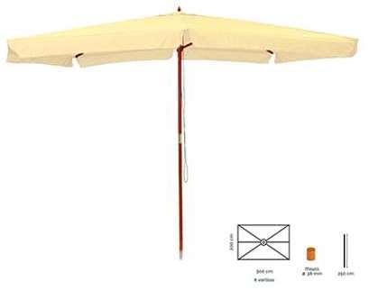 cat gorie parasol page 6 du guide et comparateur d 39 achat. Black Bedroom Furniture Sets. Home Design Ideas