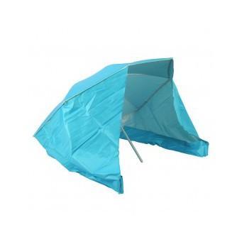 cat gorie parasol page 5 du guide et comparateur d 39 achat. Black Bedroom Furniture Sets. Home Design Ideas