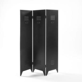cat gorie paravents du guide et comparateur d 39 achat. Black Bedroom Furniture Sets. Home Design Ideas