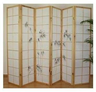 panneau japonais en bois simple rideaux panneaux japonais frais rideau japonais leroy merlin. Black Bedroom Furniture Sets. Home Design Ideas