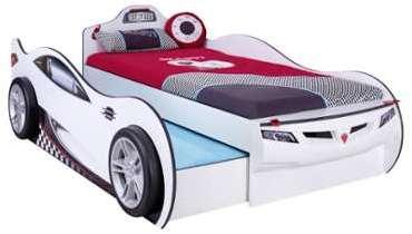recherche voiture t l command du guide et comparateur d 39 achat. Black Bedroom Furniture Sets. Home Design Ideas