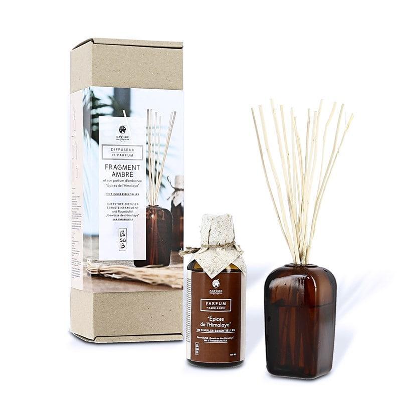 catgorie parfum dambiance du guide et comparateur d 39 achat. Black Bedroom Furniture Sets. Home Design Ideas