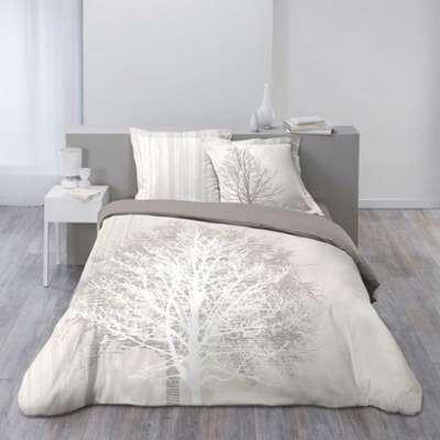 rotring planche dessin rapide rapid a3 en matire plas. Black Bedroom Furniture Sets. Home Design Ideas
