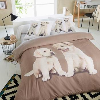 cat gorie parures housses de couettes page 13 du guide et comparateur d 39 achat. Black Bedroom Furniture Sets. Home Design Ideas