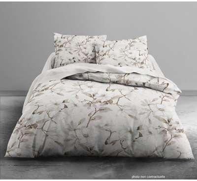 brasero celeste fd0583. Black Bedroom Furniture Sets. Home Design Ideas