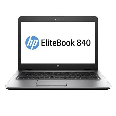 elitebook 840 g3 pc portable processeur intel core i5 6200u 2 3 ghz m moire 4 go disque dur. Black Bedroom Furniture Sets. Home Design Ideas