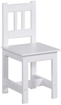 Conception et Plan petite table enfant : Catégorie Petites chaises page 1 du guide et comparateur d'achat