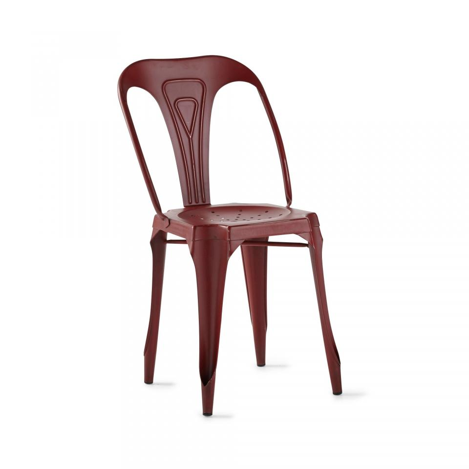 eglo clampe de table vintage brun 1 lumire vintage. Black Bedroom Furniture Sets. Home Design Ideas