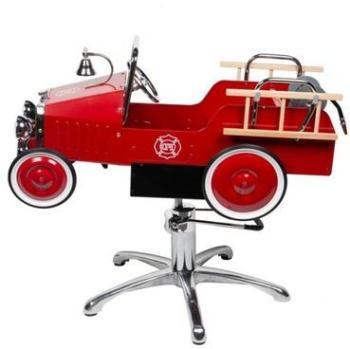 Catgorie petites chaises du guide et comparateur d 39 achat for Fauteuil enfant voiture