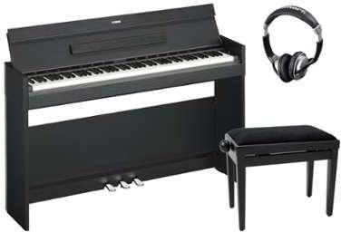 catgorie piano du guide et comparateur d 39 achat. Black Bedroom Furniture Sets. Home Design Ideas