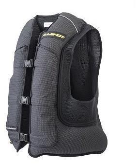 kstools kit doutils sp cial airbag. Black Bedroom Furniture Sets. Home Design Ideas