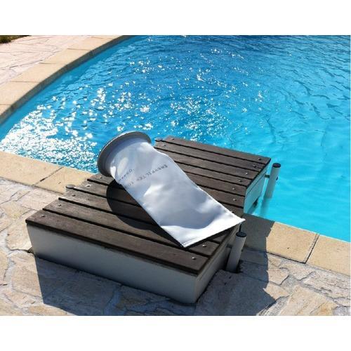 Catgorie piscine et accessoire page 13 du guide et for Accessoire piscine 68