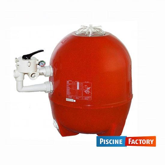 Recherche vanne 3 voies du guide et comparateur d 39 achat for Piscine factory