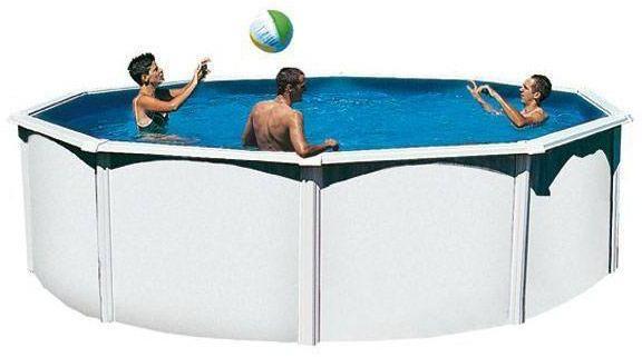 catgorie piscine et accessoire page 13 du guide et. Black Bedroom Furniture Sets. Home Design Ideas