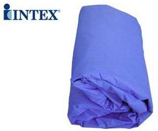 Intex piscine tubulaire ultra 549x132m for Piscine intex ultra frame 5 49x1 32m filtre a sable