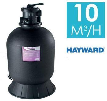 Cartouche hayward c3025 c3030 for Aspirateur piscine joker powerline