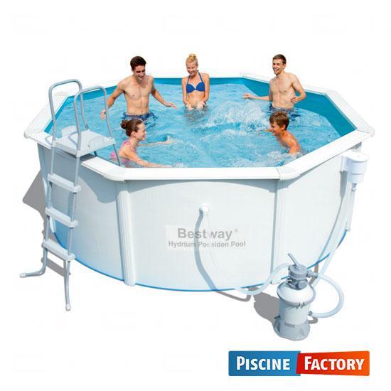 Catgorie piscine et accessoire page 6 du guide et for Accessoire piscine 66