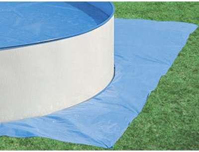prolite tapis de sol autogonflant large rouge. Black Bedroom Furniture Sets. Home Design Ideas