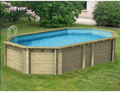 Fluxe c groupe gmc150 50 l multicellulaire for Piscine poolman