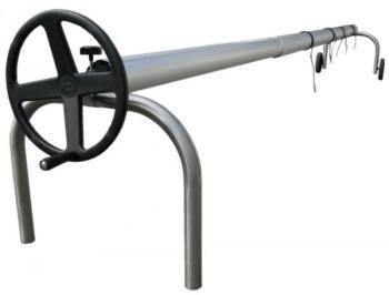 poolstyle pompe chaleur puissance 500 kw 30 m3. Black Bedroom Furniture Sets. Home Design Ideas