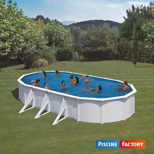 gre cpack hivernage pour piscine hors sol ronde pool